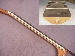 handmade-guitars-neck