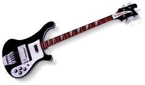 handmade-guitars-rikenbeiker