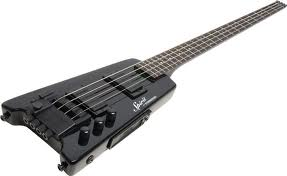 handmade-guitars-steinberger