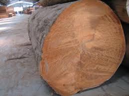 Bangkirai wood