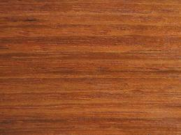 jatoba wood