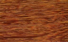 sucupira wood